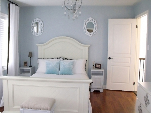 Marvelous Bed With Drawer Underneath Design Feat Simple Guest Bedroom With Small Bedroom With Full Bed