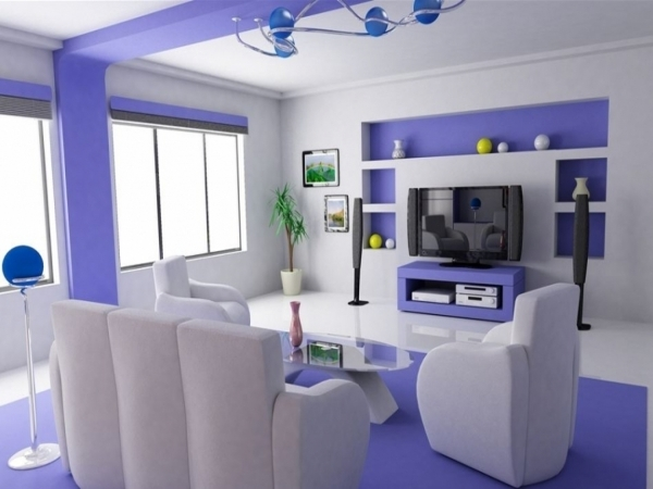 Marvelous Small Interior Design Ideas Small Healthandhomeco Living Rooms Small Interior