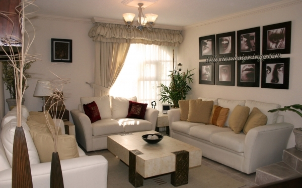 Outstanding Stylish Living Room Small Living Room Ideas With Fancy Interior Living Rooms Small Interior