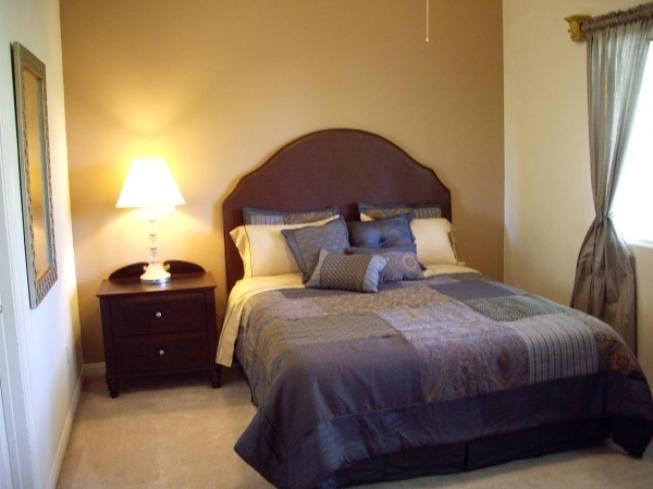 Picture of Cool Small Master Bedroom Ideas The Better Bedrooms Tiny Master Bedroom