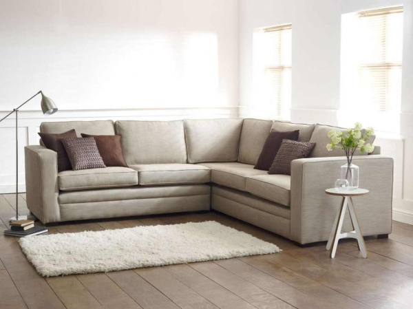 Picture of Image Of Best Sofa For Small Spaces Design Ideas Sleeper Sectional Sofas For Small Spaces