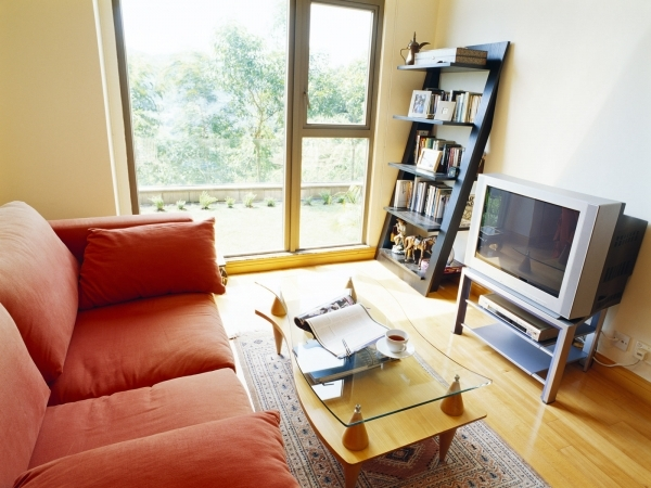 Picture of Small Sitting Room Ideas Ideas Waplag Sitting Rooms Small