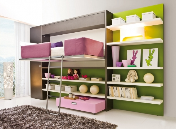 Remarkable Bedroom Bedroom Loft Bed Ideas For Small Rooms Hardwood Laminate Small Room Loft Bed