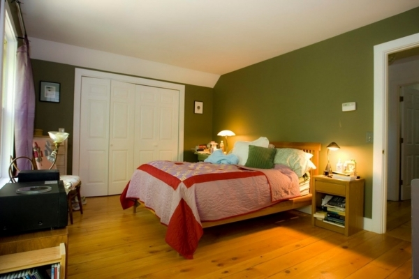 Remarkable Warm Green Paint Color Ideas Master Bedroom Design With Queen Size Www Best Colour For Small Size Bedroom