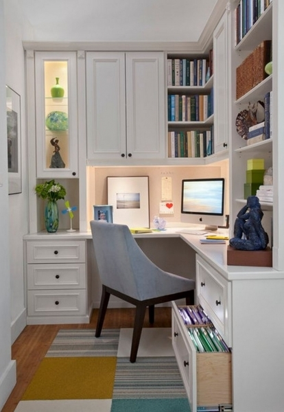 Stunning Best Interior Design Ideas Amazing Home Decorating Ideas Small Best Decorating For Small Spaces