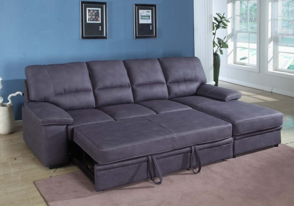 Stunning Sectional Sleeper Sofas For Small Spaces Home Design Ideas Sleeper Sofas For Small Spaces
