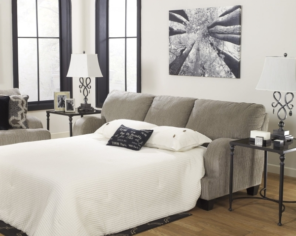Stunning Simple Review About Living Room Furniture Sleeper Sofas For Small Sofas For Small Spaces