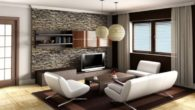 Living Rooms For Small Spaces