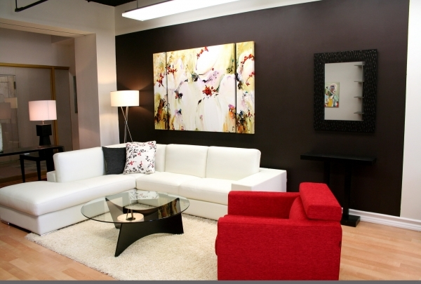 Wonderful Awesome Simple Interior Design Ideas For Living Room In Home For Living Rooms Small Interior