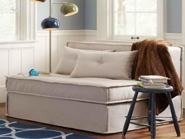 Wonderful Simple Review About Living Room Furniture Sleeper Sofas For Small Sofas For Small Spaces