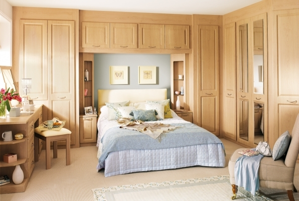 Alluring 1000 Ideas About Fitted Bedroom Furniture On Pinterest Fitted Fitted Bedroom Furniture For Small Rooms