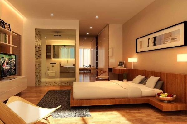 Amazing Small Master Bedroom Ideas With King Size Bed Master Of Bedroom Small Master Bedroom Design