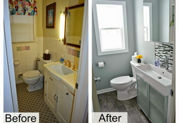 Awesome Cheap Bathroom Remodel Ideas Small Bathroom Ideas Cheap Remodeling Ideas Small Bathroom