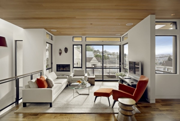 Beautiful Best Living Room Designs For Small Spaces Home Decorating Ideas Best Decorating For Small Spaces