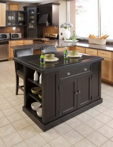 Beautiful Best Small Kitchen Island With Seating Wonderful Kitchen Design Small Kitchen Islands With Seating