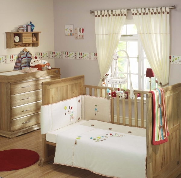 Beautiful Decorations Home Decor Cool Decorate Small Bedrooms Idea How To Decorate A Small Bedroom
