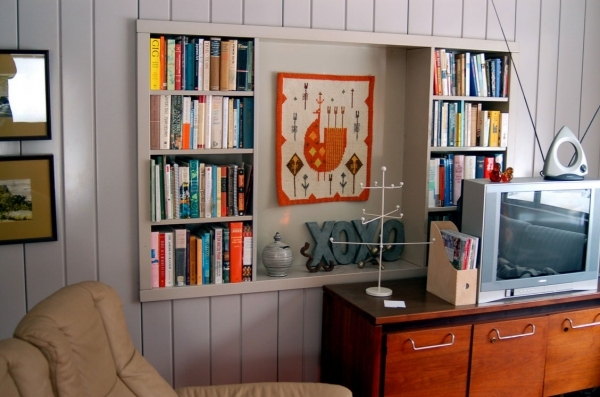 Beautiful Unique Storage Ideas For Small Spaces For The Hipster Like You Storage Ideas For Small Spaces
