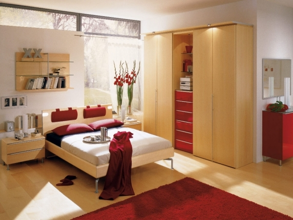 Fantastic Small Bedroom Decorating Ideas On A Budget Home Architecture Bedroom Decorating Ideas Small Budget