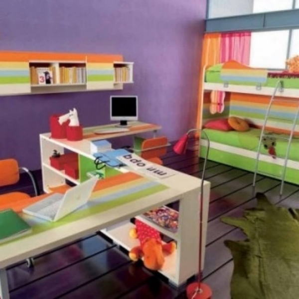 Fascinating Diy Room Decor For Small Rooms Picture Fun And Cool Teen Bedroom Ideas Cool Fun Room Ideas For Small Rooms