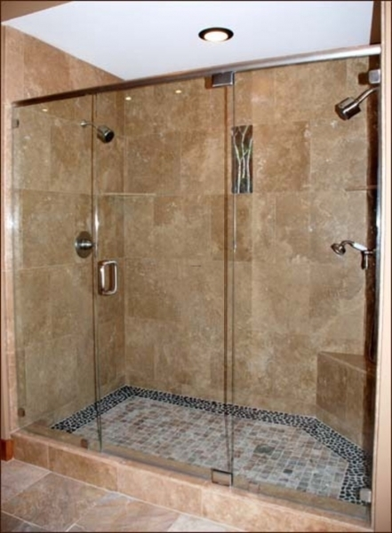 Gorgeous 1000 Images About Small Bathroom Remodel Ideas On Pinterest Remodel Small Bathroom