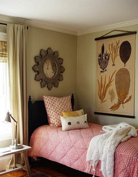 Image of Stylish The Innovative Very Small Bedroom Design Ideas Idea How To Decorate A Small Bedroom