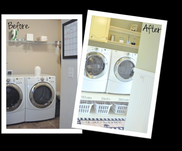 Incredible Home Design Small Laundry Room Storage Ideas Pictures Options Cheap Laundry Room Storage Ideas For Small Spaces