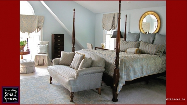 Incredible Loveseat For Bedroom Youtube Small Rooms With Loveseats