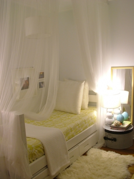 Inspiring Awesome Decorating Tips For A Small Bedroom Cool Design Ideas Idea How To Decorate A Small Bedroom