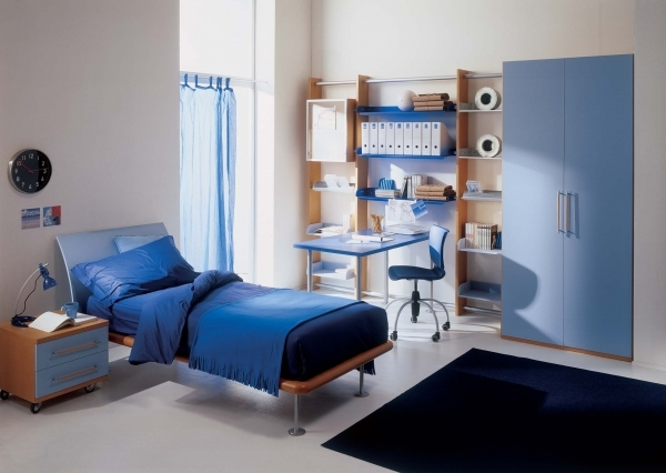 Marvelous Cool And Nice Bedroom Design Ideas For Guys Bedroom Ideas Cool Fun Room Ideas For Small Rooms