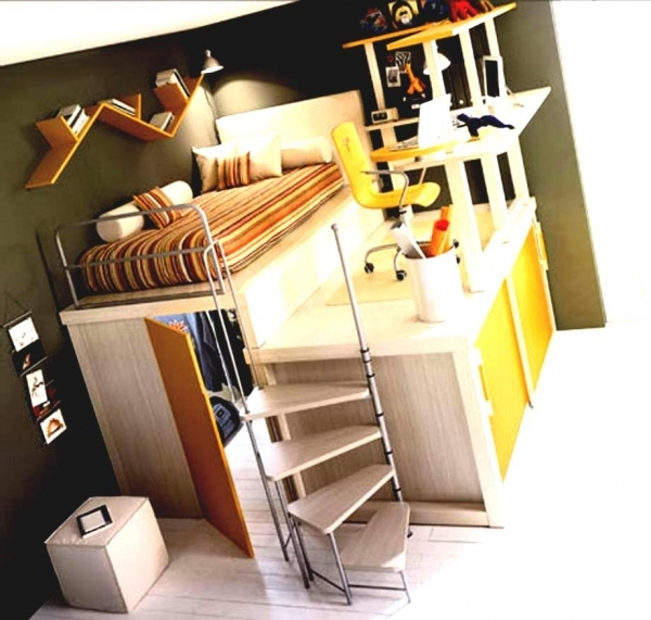 Marvelous Cool Room Designs For Small Rooms Home Design Minimalist Idea Cool Fun Room Ideas For Small Rooms
