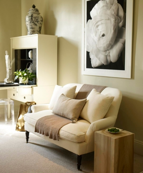 Outstanding Small Loveseat For Bedroom Dreamandactionco Small Rooms With Loveseats