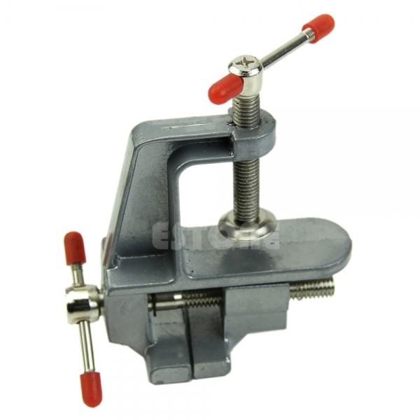 Picture of Popular Hob Vise Buy Cheap Hob Vise Lots From China Hob Vise Small Bench Vise