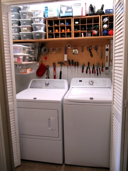 Remarkable Laundry Room Ideas For Small Spaces With Wall Storage Zoomtm Cheap Laundry Room Storage Ideas For Small Spaces