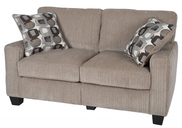 Remarkable Loveseats For Small Spaces Sofas Couches Amp Loveseats Home Small Rooms With Loveseats