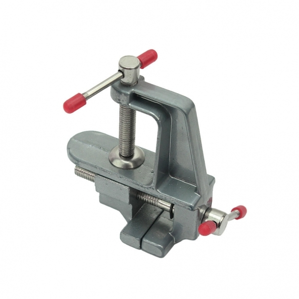 Remarkable Online Get Cheap Small Bench Vice Aliexpress Alibaba Group Small Bench Vise
