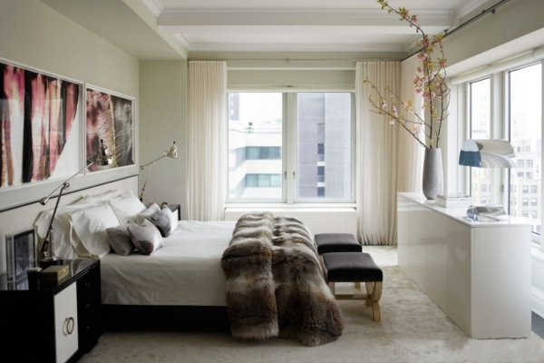 Stylish Small Master Bedroom Ideas With King Size Bed Master Of Bedroom Small Master Bedroom Design