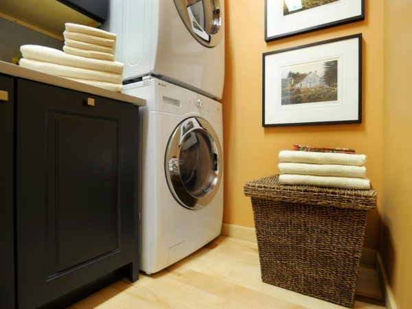 Wonderful Small Laundry Room Storage Ideas Pictures Options Tips Amp Advice Cheap Laundry Room Storage Ideas For Small Spaces