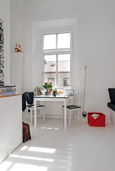 Amazing 1000 Images About Living In Amsterdam Our Small New Flat On Very Tiny Apartment Design