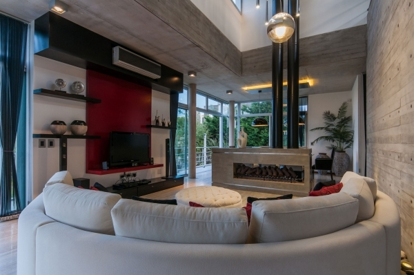 Amazing Decorating Ideas For Living Room With Fireplace House Decor Picture Small Living Room With Fireplace And Tv