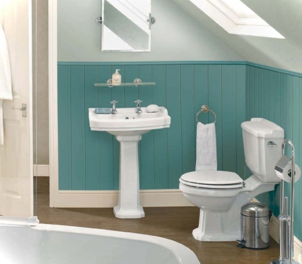 Amazing Inspirational Home Decorations Best Colours For Small Bathrooms