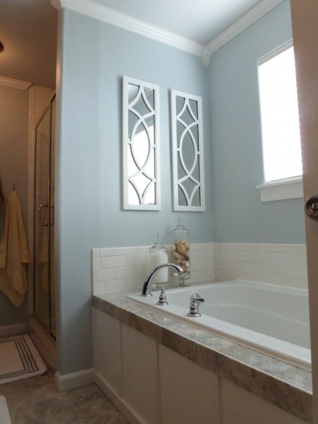 Awesome Bathroom Remodel Bathroom Paint Colors To Sell House Popular Small Bathroom Colors