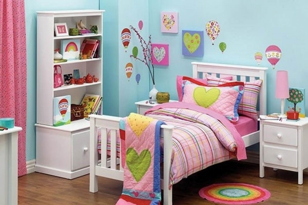 Beautiful Home Bedroom Remodeling Ideas Small Bedroom For Girls