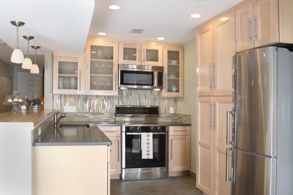 Beautiful Save Small Condo Kitchen Remodeling Ideas Hmd Online Interior Small Condo Kitchen Remodeling Ideas