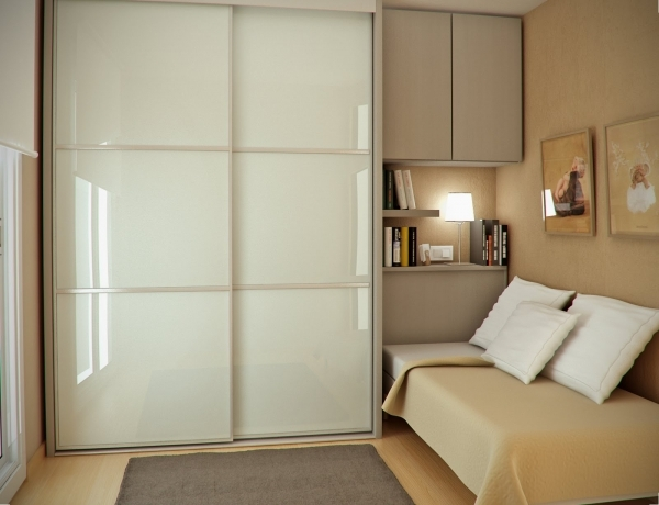 Delightful 1000 Images About Bedroom Ideas On Pinterest Small Bedroom Small Room Wardrobe Ideas