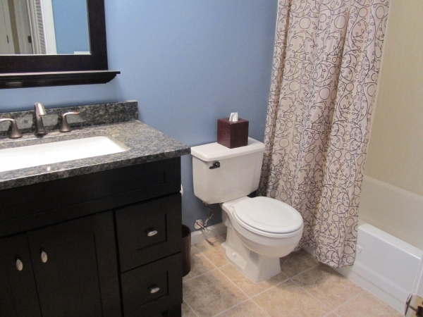 Delightful Remodel Small Bathroom With Shower Bathroom Remodel 1 Perfect Simple Small Bathroom Designs