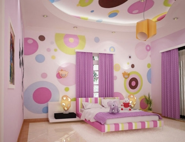 Gorgeous Childrens Bedroom Furniture Small Spaces Home Decorating Ideas Furniture For Small Childrens Bedroom