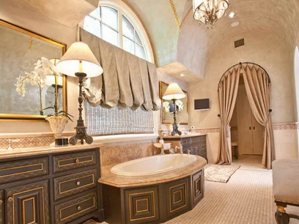 Gorgeous Great Small Bathroom Remodeling Ideas Home Decorating Ideas Small Bathroom Remodel Ideas