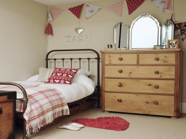 Image of Country Girl Bedroom Ideas Southern Girl Bedroom Ideas Small Bedroom For Girls