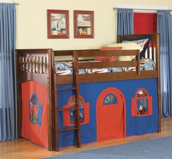 Incredible How To Buy Small Kids39 Beds Aria Furniture Furniture For Small Childrens Bedroom
