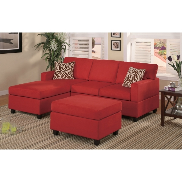 Inspiring Small Sectional Sofa Considerations Inhomeandgarden Small Sectional Sofas